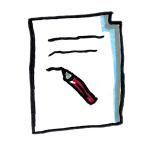 Notes Requirements Management